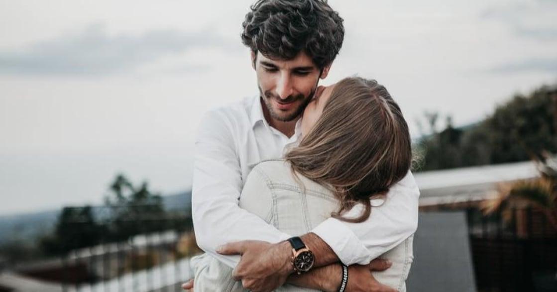 關係心理學:成人以後最好的治癒方式,就是愛對一個人
