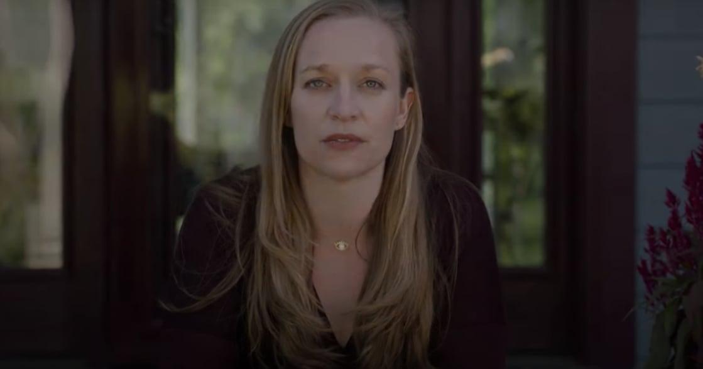 「我被下藥並強暴」一支性暴力告白的競選影片,如何推動 #MeToo 運動的下一步?