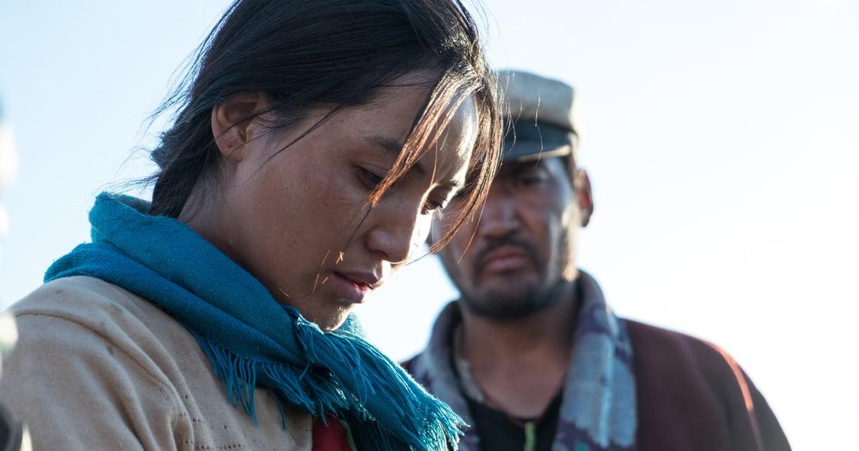 女性力量片單 台北電影節:驅動我寫下故事的,是對世界深深的無力感