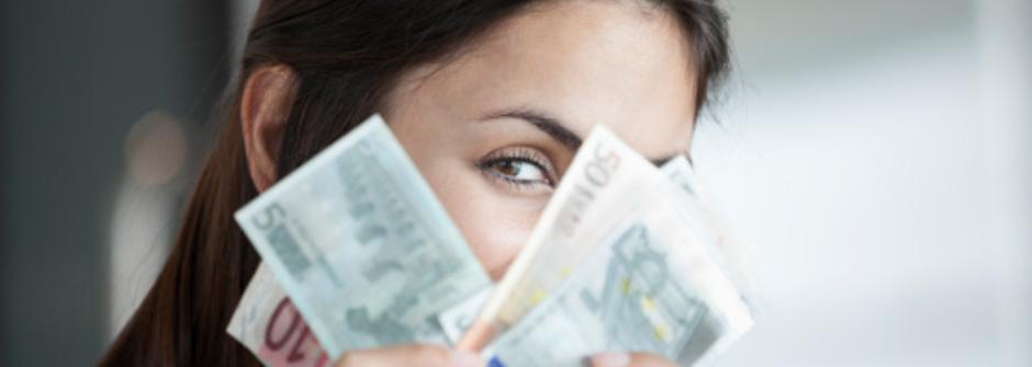 基金難賺?2013 年投資首選:固定收益產品