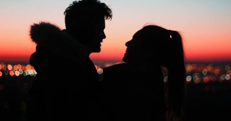 「遇上你,不早不晚」三十歲初戀,是什麼樣的體驗?