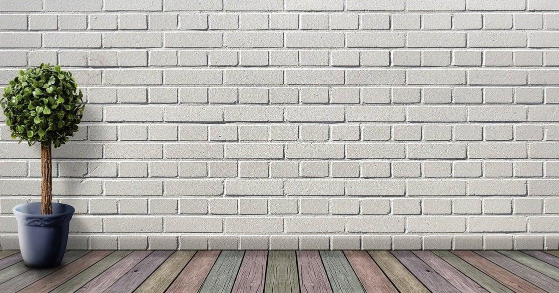 心理學治療法:畫一個你內心的房間,想想現在裡面缺什麼?