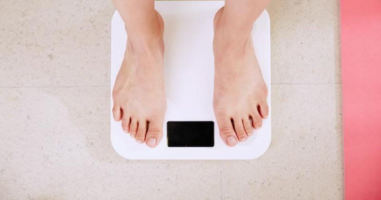 體重機上的數字重要嗎?健身不只為了減脂,也為了認識自己