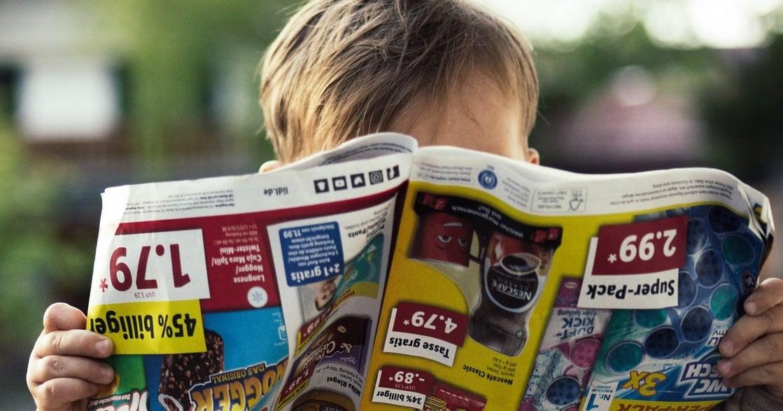 財商教養:為什麼和孩子談錢,越早越好?