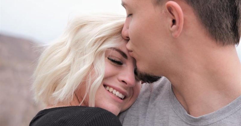 你在一段好的愛情裡嗎?十個親密關係判斷標準
