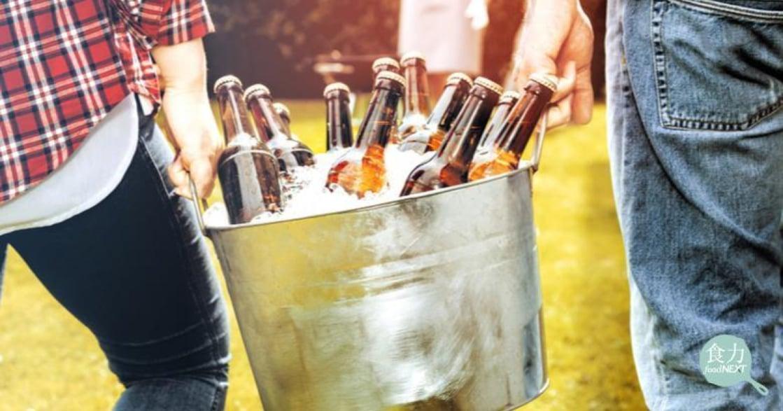 這個夏天好熱!五款清爽的淡口味啤酒推薦