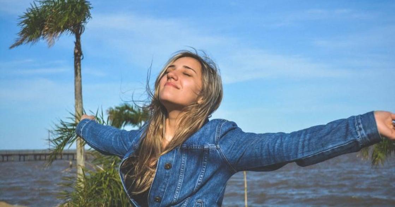 人生是否能過得幸福,取決於「自治」的能力