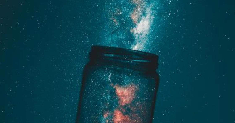 諸事不順、回憶一直來!眾星逆行,其實是宇宙的一場盛大祝福