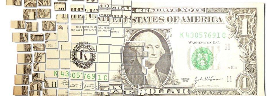 快沒錢扣基金定期定額,怎麼辦?