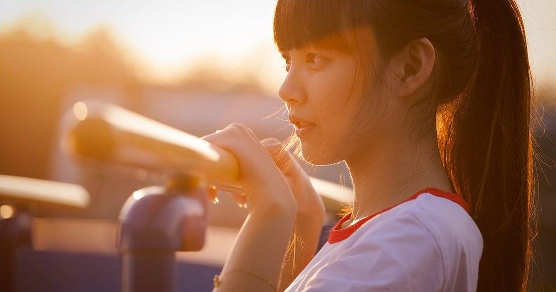 家中的一堂性教育:女兒還小,也會自慰嗎?