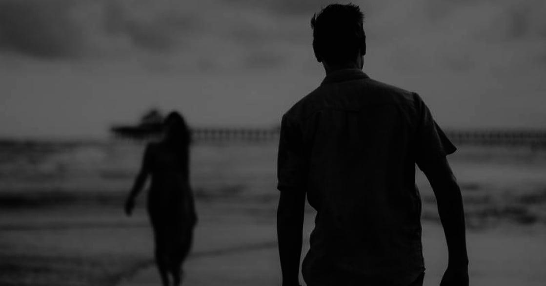 「我愛你,但我無法一直相信你」關係心理學:為什麼信任那麼難?