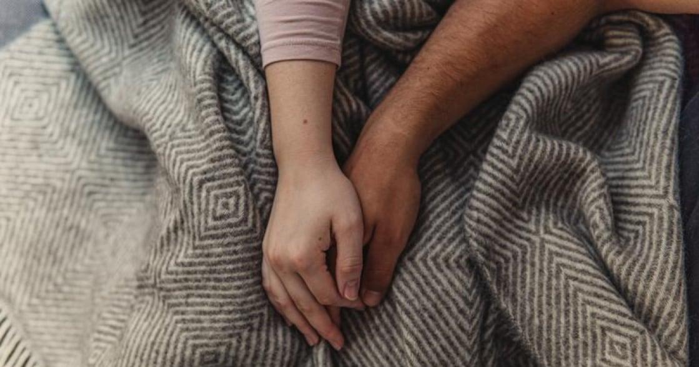 給大人的關係課:找一個臭氣相投,能一起生活的人