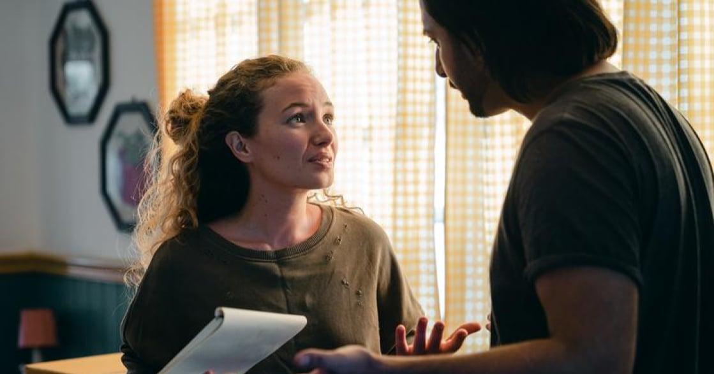 「重點是讓我感覺你還愛我」,「希望感」是最重要的關係溝通