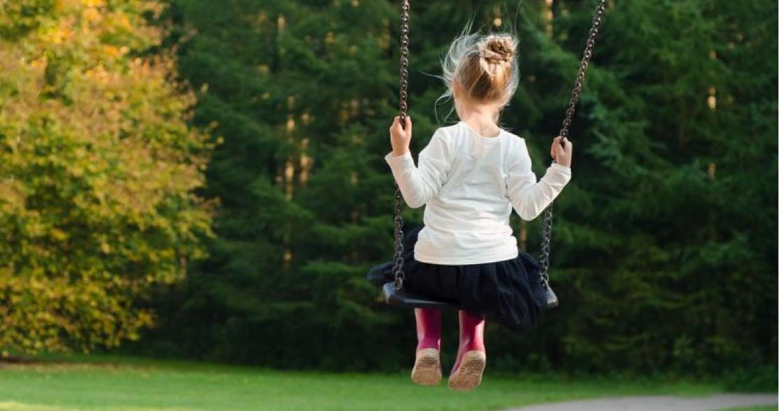 家的心理學:你的理性與感性,源自於你的童年經驗