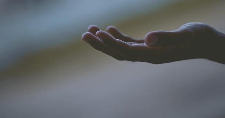 【Oneness cards 占卜】我要如何與過去的自己和解?