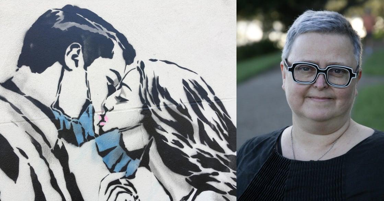 疫情下的情色文學:禁足令禁止不了的性愛想像