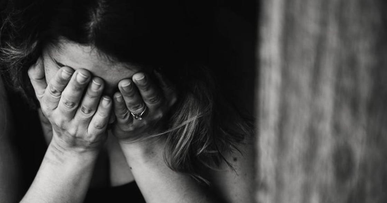 「知道這件事不對,但無法控制自己」婚姻中的外遇通常是如何發生?