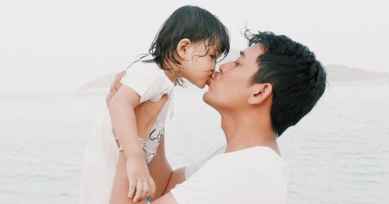 「孩子出生第一月,可領九成薪」民間團體呼籲爸爸育兒政策改善