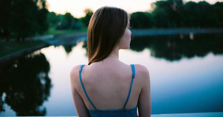 家的心理學:被好友或伴侶背叛以後,我可以如何修復自己?