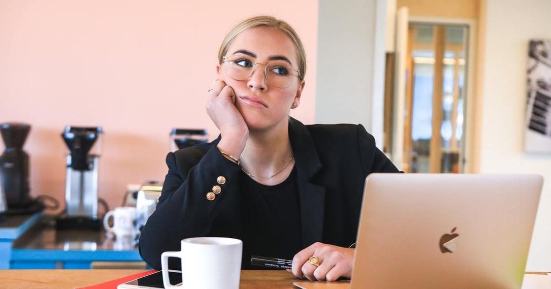 轉職是一件好累的事:如何規劃長遠的職涯發展?