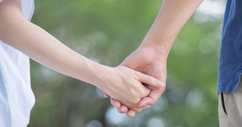 袋鼠爸爸的日常生活 1:這並不浪漫,但會讓你的心無比踏實