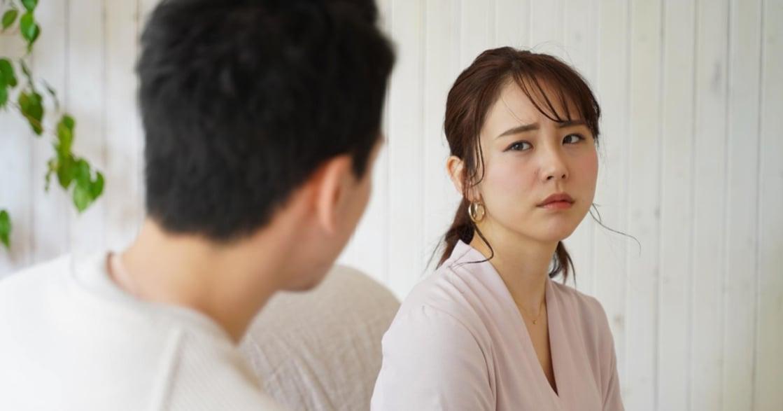 「我很愛你,卻越相處越累」影響親密關係的九種問題