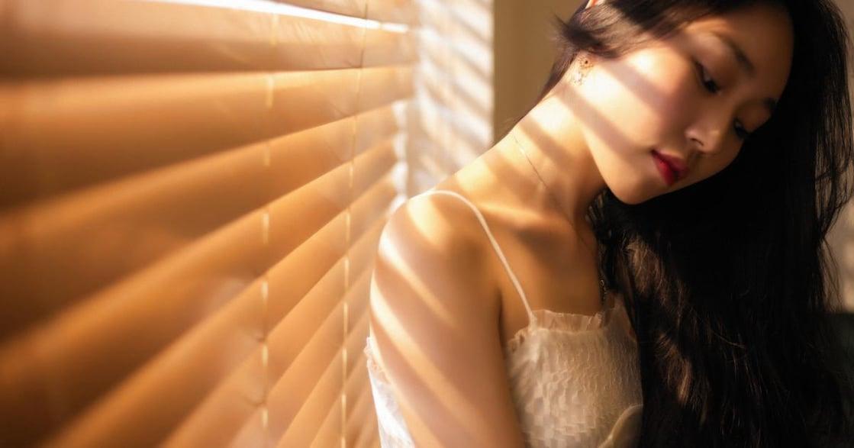 生活斷捨離:你的居處就像身體,丟掉不適合的,活力才會進來