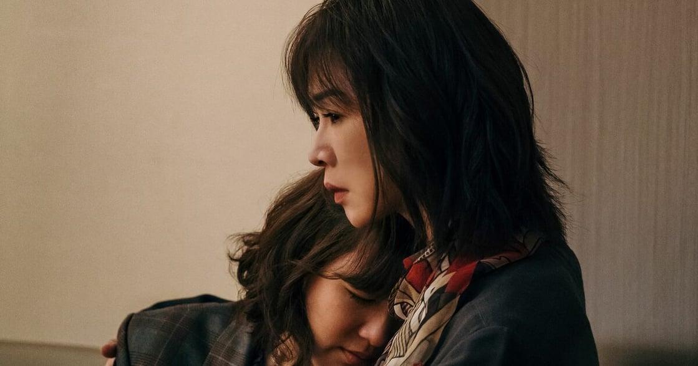 《孤味》導演週記|謝謝盈萱,謝謝你這麼勇敢!