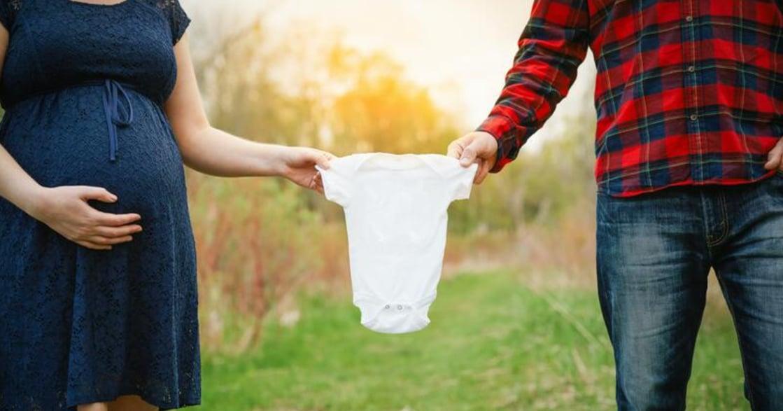 「當年的生產經驗,20 年後都還記得」如何做孕婦的神隊友?