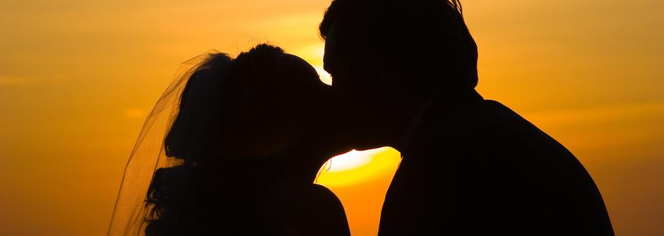 愛情中,最重要的還是態度