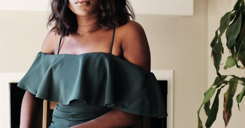 當性別遇上種族|非裔女性挺身作證,指控非裔大法官性騷擾,結果會是?