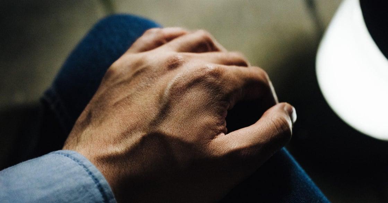 該如何處理溝通後的憤怒?憤怒背後藏著我們不願面對的悲傷與恐懼