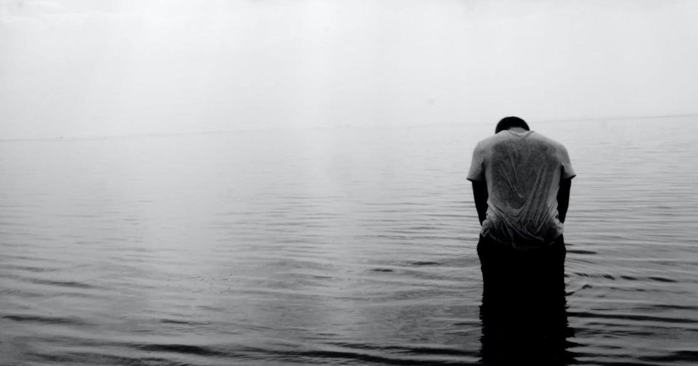 「拖延症」的難關不在時間,而是舒緩情緒的壞慣性