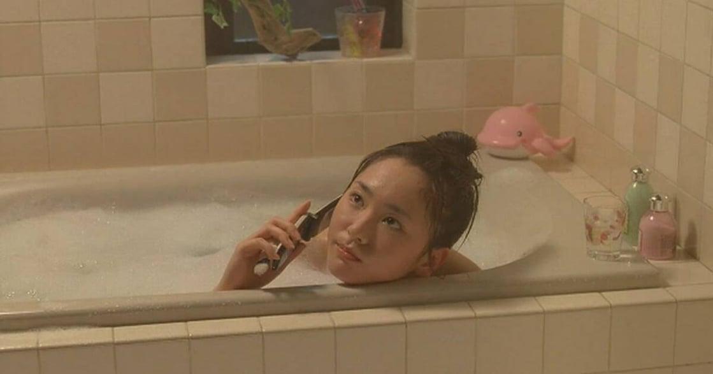 心理測驗|9 種洗澡習慣,透露你與他的個性、戀愛傾向?