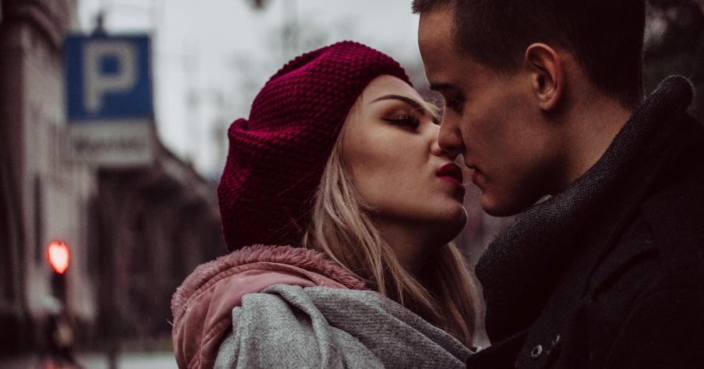 伴侶外性幻想不等於出軌!心理學家:把想像力帶回床上,有助增加伴侶性慾