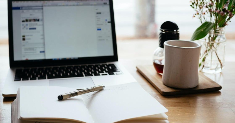 還在為「賺越多、花越多」困擾?5 招懶人記帳法,手機就能掌控預算