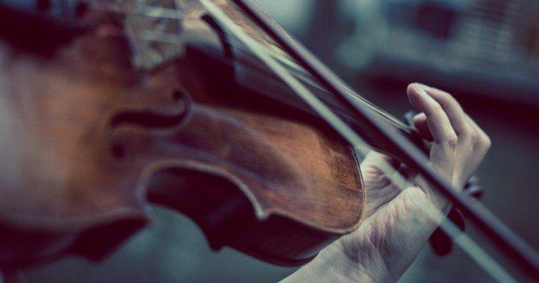 「工匠」與「藝術家」的距離:進安寧病房演奏那一刻,他們找回音樂的影響力