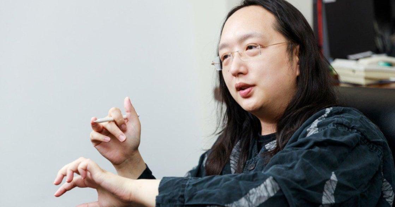 最重要是「心的工程」,唐鳳:內心寬廣了,容得下新問題立場,才有創新可能