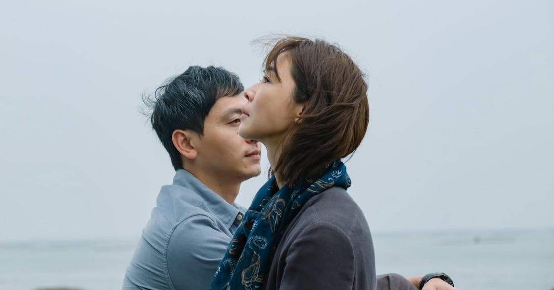 細品《孤味》:來自家人的愛,為何最令人窒息,最難以拿捏?