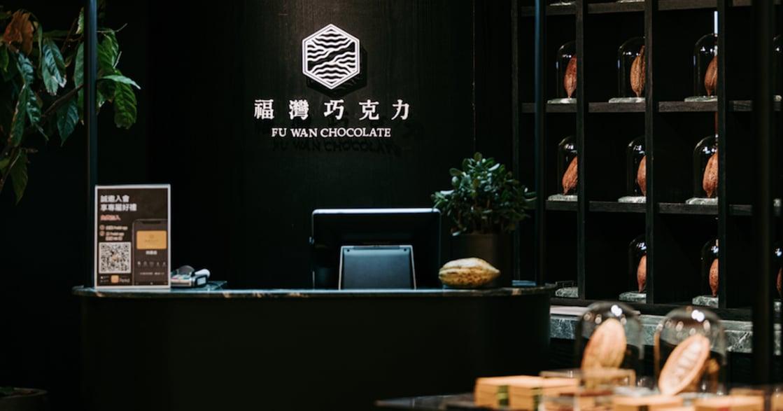 福灣巧克力事件|為何桂冠急切割?從輿論數據看「性平議題」對品牌的影響