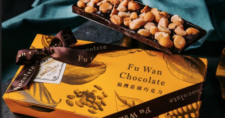 #MeToo|福灣巧克力事件:遲來的正義仍是正義,別問巧克力何辜?合比例原則嗎?