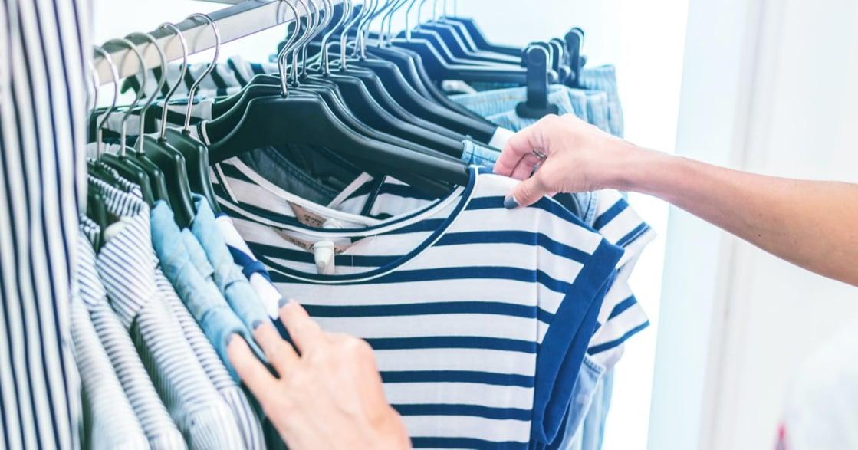 極簡主義實踐心法:理智把關,只買自己百分之百喜歡的物品