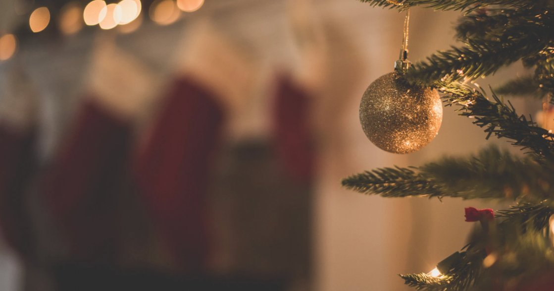 完美約會自己打造!HARU 聖誕禮盒給妳更多的快感與呵護