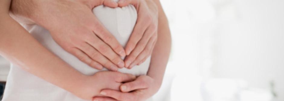 【法律小常識】開心迎接新生命,保護你和寶寶