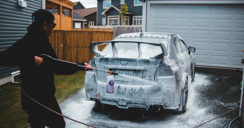 「我們是蹲著的人」《洗車人家》:如果這個社會,多給我們一點機會⋯⋯