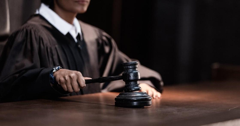 通姦罪違憲失效第一步!行政院會今日通過刪除刑法第 239 條