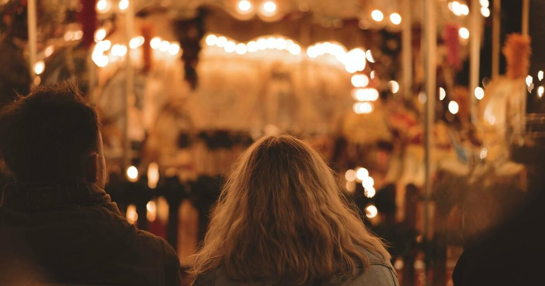 剖析「聖誕分手」潮?為什麼 12 月是分手高峰期