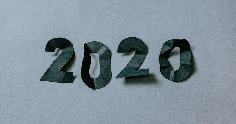 「為什麼我們無法接受死亡?」2020 逝去生命給我們的啟示