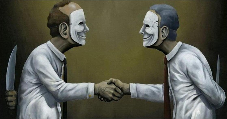 「喬治克隆尼 4 億分送 14 位摯友」的體悟:遠離自私之人,練習勇於感謝