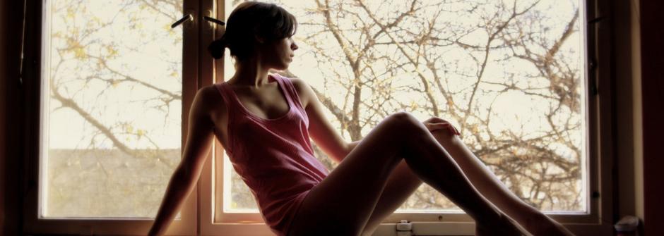 慢慢動,瘦更快:看電視也能瘦的運動法